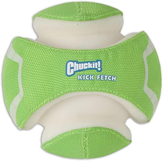 CHUCKIT Lick Fetch Max Glaw Small
